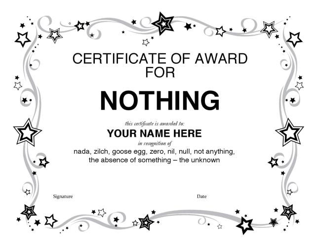 Book of Nothing Certificate-page-001